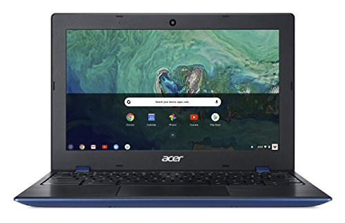 Comparison of Acer Chromebook 11 CB311-8H-C5DV (NX.GVJAA.001) vs Acer Swift 3 Thin (NX.HSEAA.003)