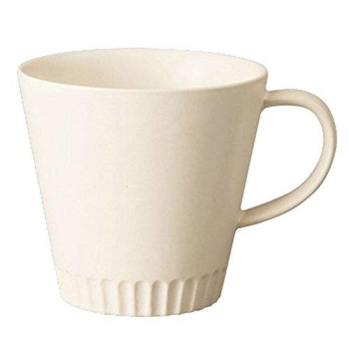 SAKUZAN Stripe マグカップ ホワイト 20013