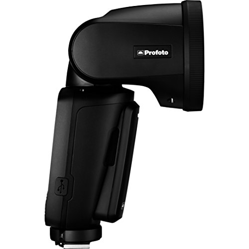 Profoto A1 AirTTL-C (for Canon) 901201