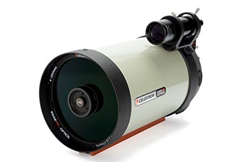 【国内正規品】 CELESTRON 天体望遠鏡 EdgeHD 800 CG-5 鏡筒 CE91031-XLT