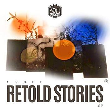 Retold Stories