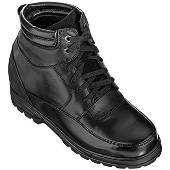 calden shoes for men