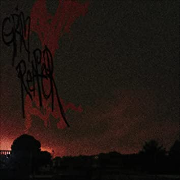 Grim Reaper (feat. Hector Vae)