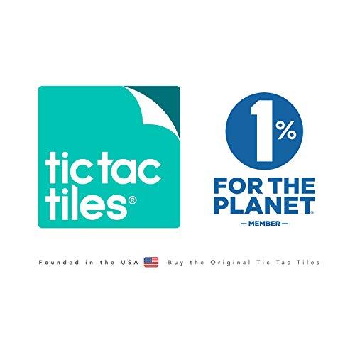 Tic Tac Tiles 12