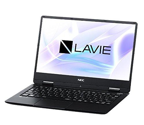 NEC PC-NM550KAB LAVIE Note Mobile