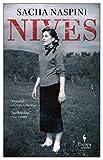 Nives (English Edition)