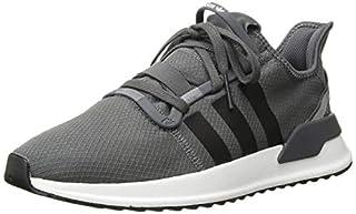 adidas Originals Men's U_Path Run  Grey/Black/White 13 (B07KTD3MH7)   Amazon price tracker / tracking, Amazon price history charts, Amazon price watches, Amazon price drop alerts