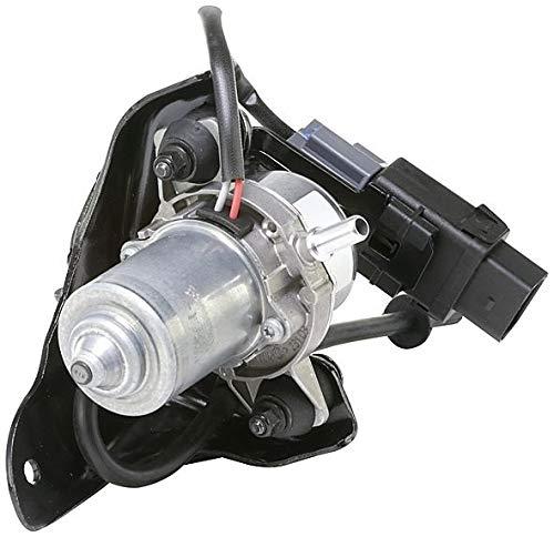 HELLA 8TG 009 428-731 Unterdruckpumpe, Bremsanlage