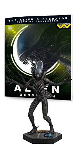 Alien: Xenomorph