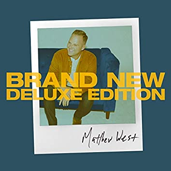 Brand New Deluxe Edition
