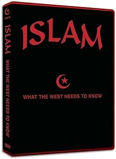 Best watch islam tv Reviews