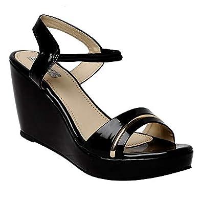 Feel it Women's Casual Sandal