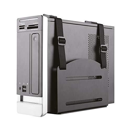 Newstar CPU Holder - CPU-W100BLACK