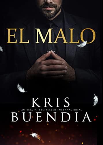 El Malo de Kris Buendia