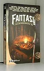 Fantasy 2006 - La revue des éditions Bragelonne de James Barclay