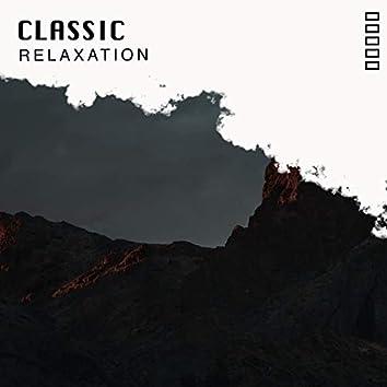 # 1 Album: Classic Relaxation