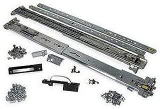 HP Small Form Factor Ball Bearing Rail Kit - Rack rail kit - 2U - for ProLiant DL380p Gen8