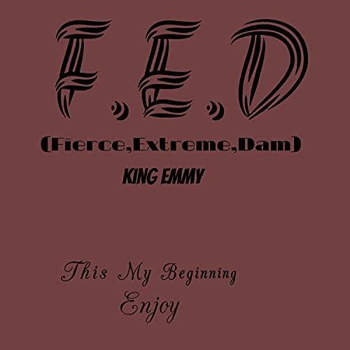 King Emmy