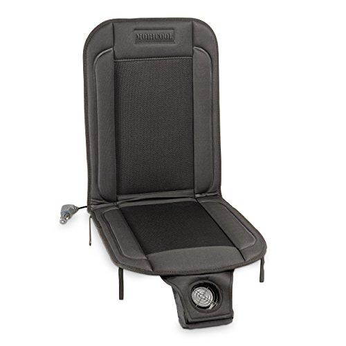 Dometic MagicComfort MCS 20 - Climatizador para asiento con conector para toma de mechero