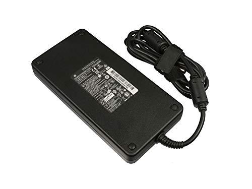 HP Omen 17-an100 (Geforce GTX 1070) Original Netzteil 230 Watt Flache Bauform