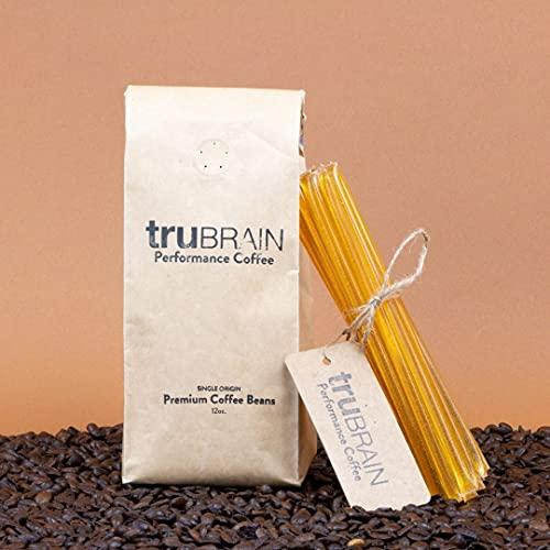 TruBrain Nootropic Coffee...