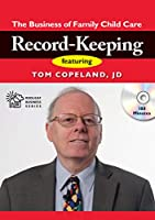 Record-Keeping [DVD]