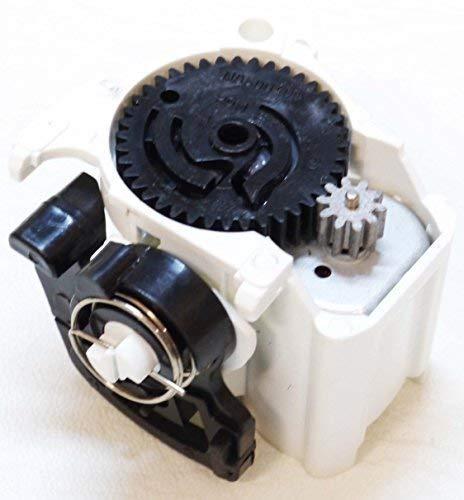 Scenic Clio Megane Twingo Kofferraum Heckklappenschloss Stellmotor Magnetschalter Motor Reparatur