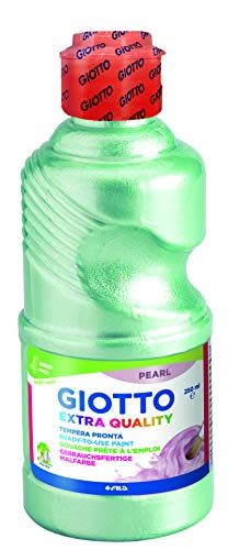 Fila Pearl Boîte d'aquarelle Vert 250 ml