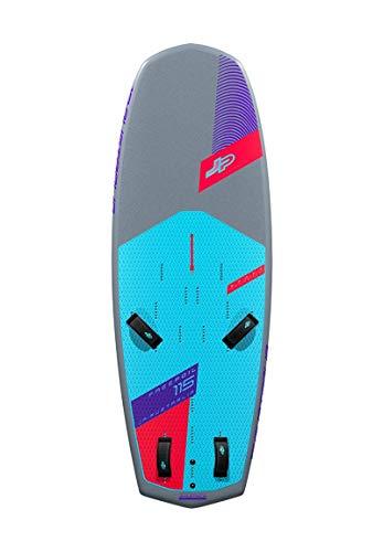 JP Free Foil ES Windsurf Board 2021 130L