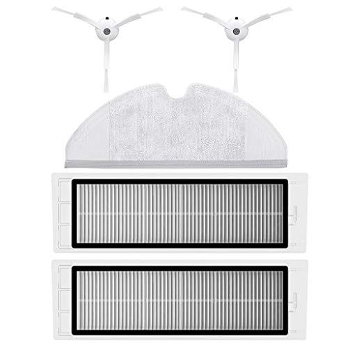 JOYKK stofzuiger reserveonderdelen voor huishoudelijke apparaten huishoudelijke apparaten - meerkleurig
