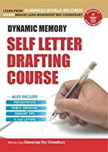 Dynamic Memory Self Letter Drafting Course