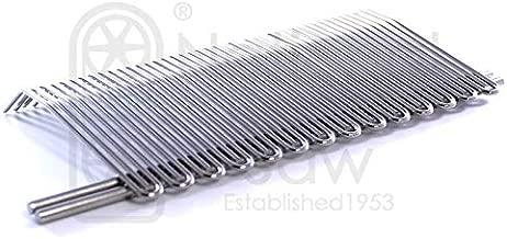 Back Wire Comb Scraper for BIRO TENDERIZER