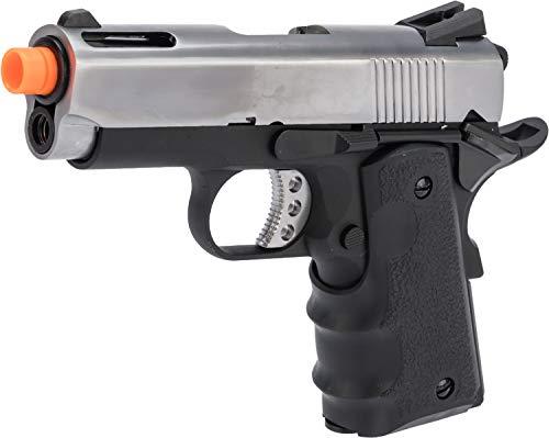 custom 1911 pistol - 9