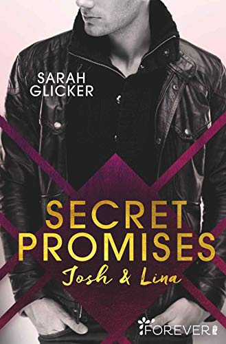 Secret Promises: Josh & Lina