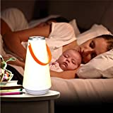 Sanyi Night Light Led Portable Lantern Usb Rechargeable Tent Lamp For Outdoor Camping Home Wireless Torch Working Lighting
