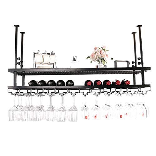 refrigerador 80 cm alto fabricante Estante del vino / refrigerador de vino