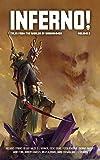 Inferno! Volume 2 (English Edition)