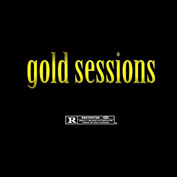Gold Sessions