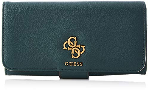 Ropa Accesorios Mujer Marca Guess