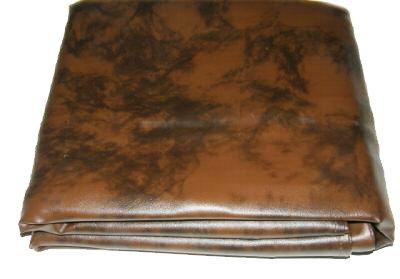 Billiard Table Covers