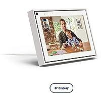 Facebook Portal Mini Smart Video Calling 8