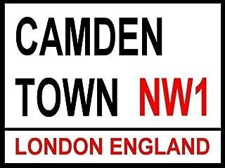 Best camden yards sign Reviews