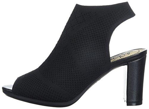 LifeStride Women's Alita Heeled Sandal