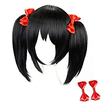 Best nico yazawa wig 2 Reviews