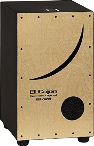 1. Roland EC-10 EL Cajon