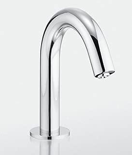 TOTO TELS115#CP Bathroom Faucet
