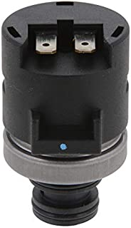 Aftermarket Solenoid, Shift/Coast