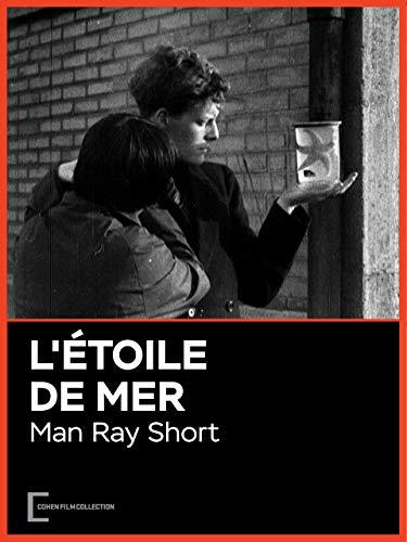 L'Etoile de Mer (Man Ray short)