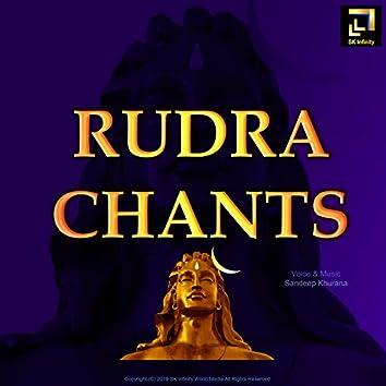 Rudra Chants