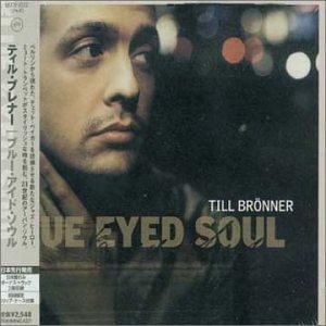 Blue Eyed Soul by Till Bronner
